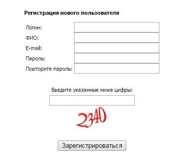 Заработок-на-так.ру-1